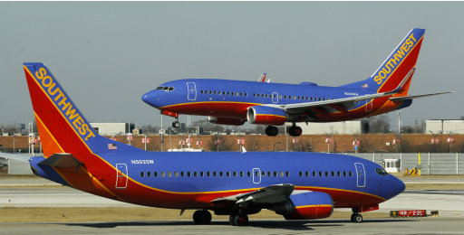 Airlines cite high fuel costs as they raise fares