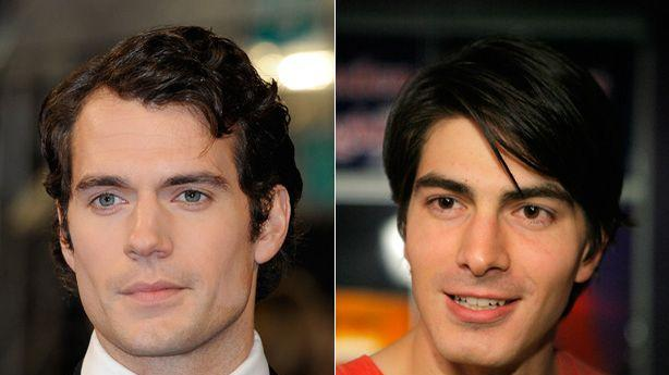 Henry Cavill's Career Is Going Way Better Than the Last Superman's Ever Did