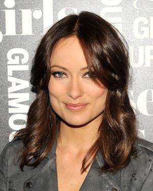 Olivia Wilde, Jason Sudeikis Head to Myriad With 'Relanxious' (Exclusive)