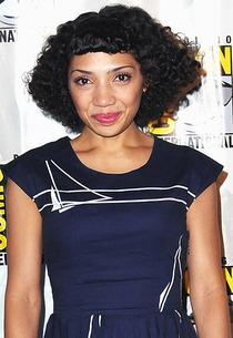 Jasika Nicole | Photo Credits: Albert L. Ortega/Getty Images