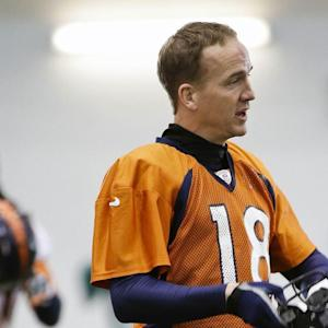 Super Bowl: Why Is Peyton Manning So Annoying?