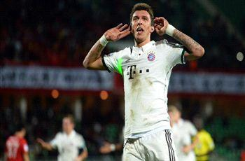 Bayern Munich - Raja Casablanca Preview: Bavarians face home favourites in Club World Cup final