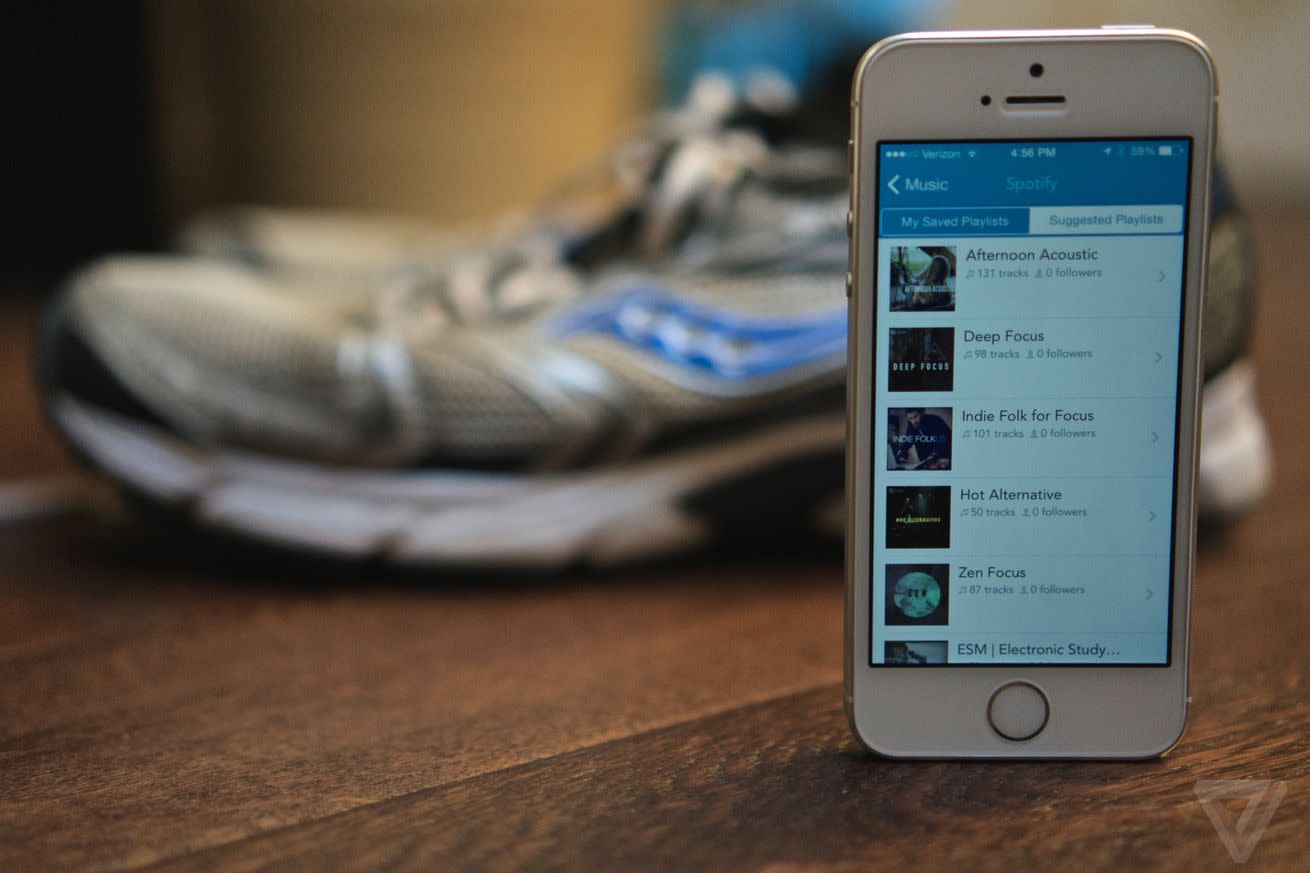 The age of indie fitness apps is over