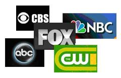 CBS Wins Season & Ties Sweep In Demo; ABC Tops Adults 18-49 In Season's Final Week