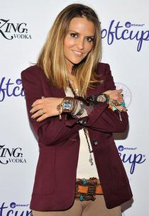 Brooke Mueller | Photo Credits: Angela Weiss/WireImage.com