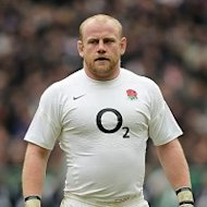 Dan Cole is convinced England will learn from their mistakes