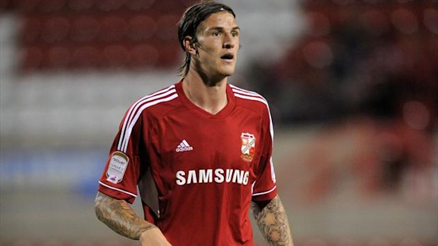 Aden Flint (PA Photos)
