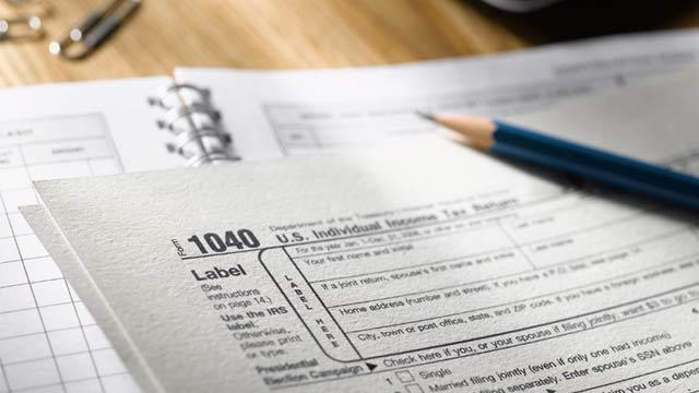 5 Last-Minute Tax Tips