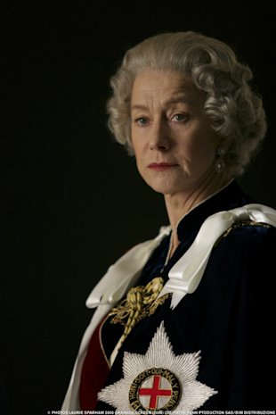 Helen Mirren Tipped To Win Best Actress At Olivier Awards 2013