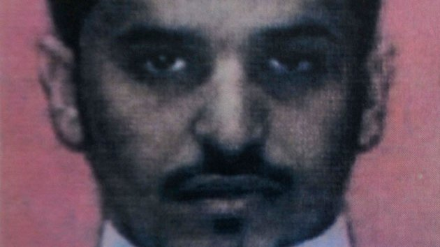 Al Qaeda Mole Recruited By British Intelligence: Officials (ABC News)