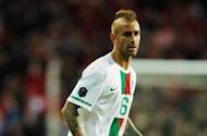 Chelsea's Champions League victory makes me dream of Euro 2012 glory, says Meireles