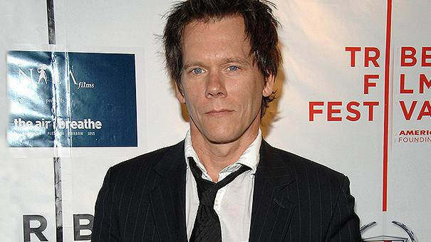 Kevin Bacon Thumb
