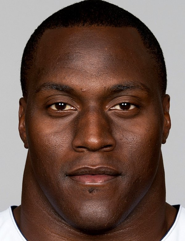 Takeo Spikes San Diego Chargers National Football