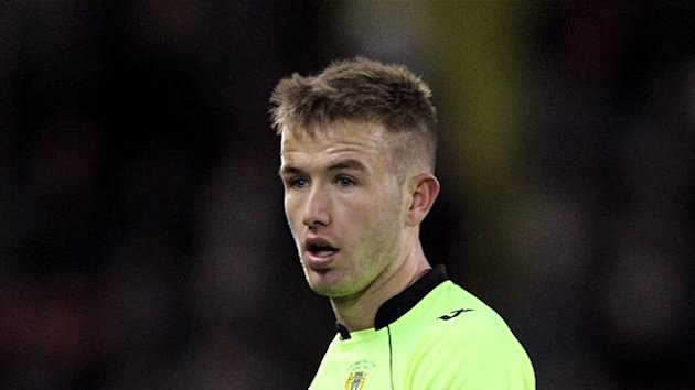 Paddy Madden netted a brace as Yeovil defeated MK Dons