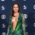 Most Outrageous Grammy Fashions