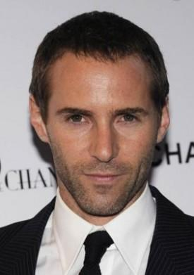 Alessandro Nivola Joining Stellar Cast For David O Russell's ABSCAM Pic