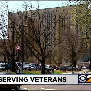 Lawmakers: New Jersey VA Facilities Have Too Few Doctors, Long Wait Times