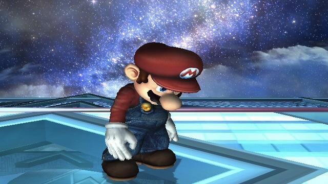 Yet another hugely popular gaming franchise spurns the Wii U