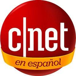 CBS Interactive's CNET Partners With Latin World Entertainment To Launch CNET en Espanol