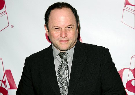 "Jason Alexander Apologizes for Calling Cricket a ""Gay Game"""