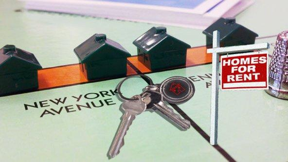5 Serious Tips to Attract the Serious Fall Home Buyer