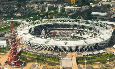 Olympic Stadium: West Ham Win Tenancy Deal