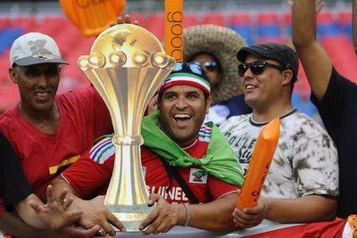 Africa Cup of Nations 2015: Schedule and how to watch the quarterfinals