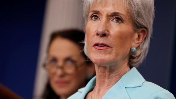 Sebelius Overrules FDA on Allowing Teens Access to the Morning-After Pill