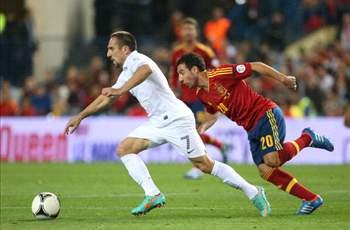 France - Spain Betting Preview: Why both teams to score looks to hold great value