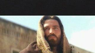 'The Passion Of The Christ' Trailer