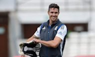 England Pick Pietersen For Tour Match