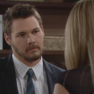 The Bold and The Beautiful - Next on B&B (3/12/2014)