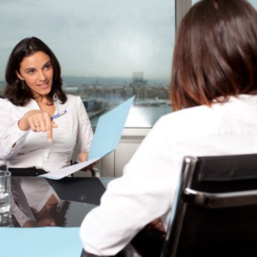 Business-interview-in-office-with-pretty-view_web