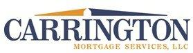 Carrington Mortgage Services Extends 25-Day Loan Closing Program