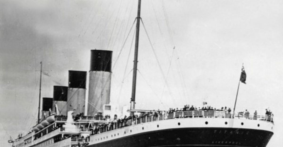 7 Historical Coincidences Too Crazy To Believe