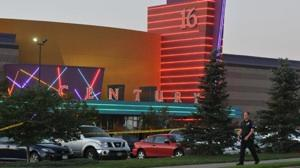 Colorado Theater Shooting: A Timeline (Updated)