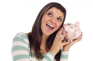 Budgeting tips for college students!
