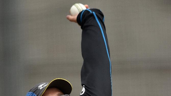 Left-arm spinner Daniel Vettori, currently ranked as the 12th best ODI bowler in the world, took 15 wickets in the World Cup, the eighth best performance