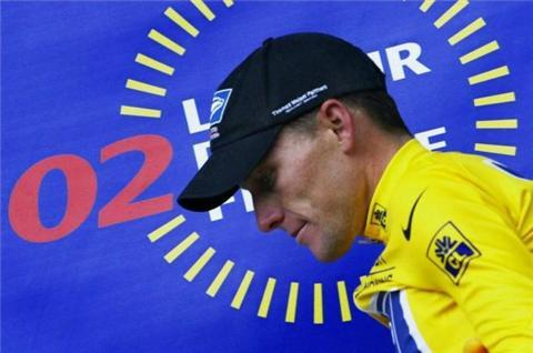 Armstrong refuses to testify for USADA