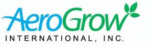 AeroGrow Reports Results for the Second Quarter Ended September 30, 2014
