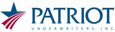 Patriot Underwriters produces, underwrites and administers alternative market and traditional workers' compensation insurance plans for insurance comp...