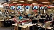 The CBC newsroom in Vancouver is open to the public for tours Thursdays and Fridays at 10 a.m. and 11:30 a.m. and Tuesdays and Wednesdays at 9:30 a.m. and 1:30 p.m. Book at www.cbc.ca/bc/communityspaces/newsroom-tours.html
