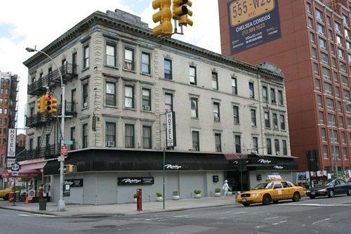 Lifestyles of the Rent-Stabilized: $226 Chelsea Apartment Ignites Legal Battle Over Rent Laws