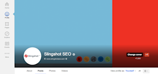 New Google+ Profile Layout: What You Need To Know image Screen Shot 2013 03 06 at 7.00.14 PM 1024x484