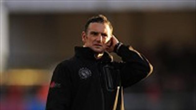 Ricky Pellow hopes Ospreys can do Exeter a favour