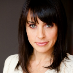 Constance Zimmer To Recur On Aaron Sorkin's HBO Series 'The Newsroom'