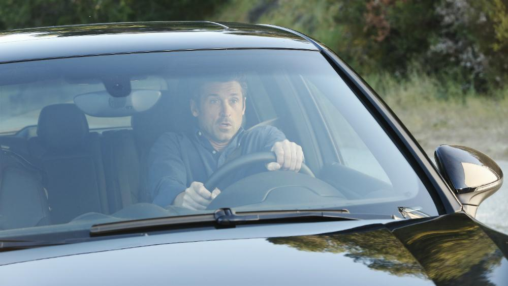 'Grey's Anatomy' Ratings: Thursday Shocker Lifts ABC Show to 7-Month High