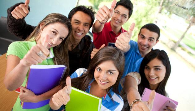 فوائد تعلم اللغات الأجنبية 361960.jpg
