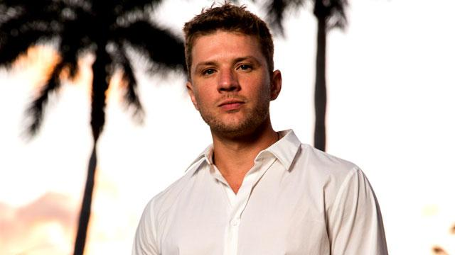 Ryan Phillippe: I Look So Young That People Mistake Me for My Daughter's Brother