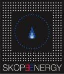 Skope Energy Inc. Announces CCAA Creditors' Meeting Order